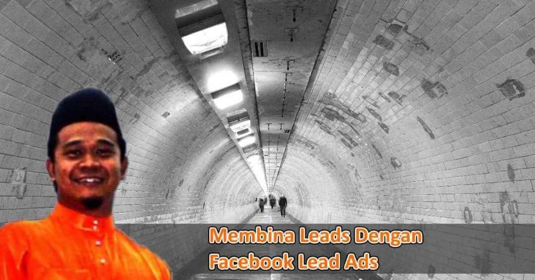 Bina Leads Dengan Facebook Lead Ads 1080x565